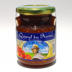 Doce-Tomate-Quintal-dos-acores-1x1