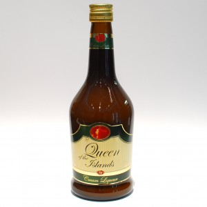 Licor-Queen-of-the-islands-1x1