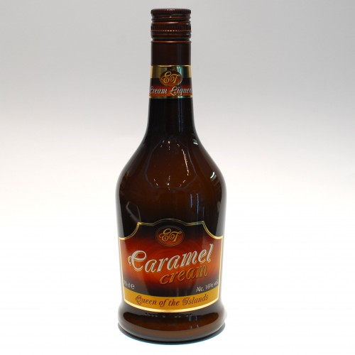 Licor-caramel-cream-1x1