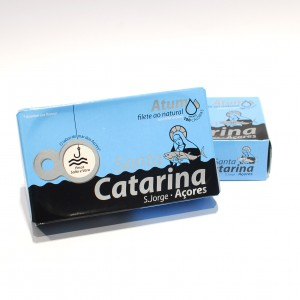 atum-filete-natural-santa-catarina