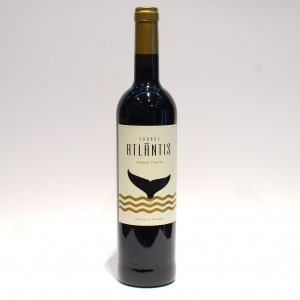 vinho-curral-atlantis-tinto